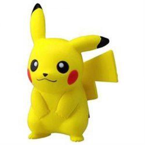 pikachu figur