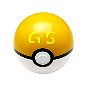 pokemon-boll-gs-boll