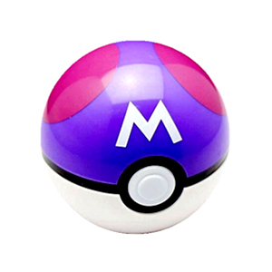 pokemon-boll-master-ball