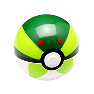 pokemon-boll-park-ball
