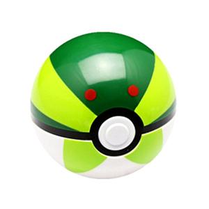pokemon-boll-park-ball