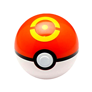 pokemon-boll-sport-ball